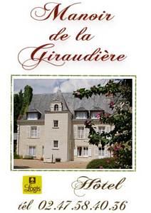 tn_Manoir de la Giraudière