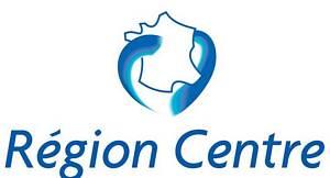 tn_Regioncentre