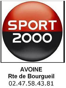 tn_Sport2000