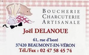 tn_bouchrie DELANOUE