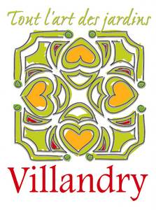 tn_logo-chateau-de-villandry