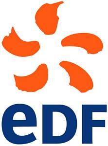 tn_logo edf