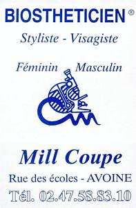 tn_mill coupe