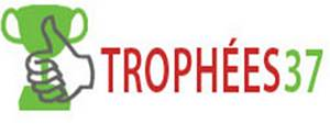 tn_trophées37