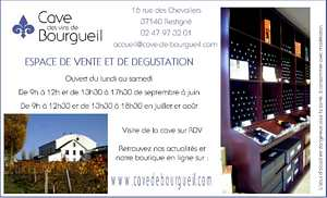 tn_Logo_des_vins_de_bourgueil