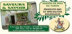 tn_Logo_saveurs_et_savoir