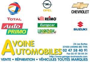 tn_avoine_automobile
