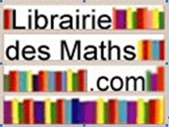 Librairie_des_Maths