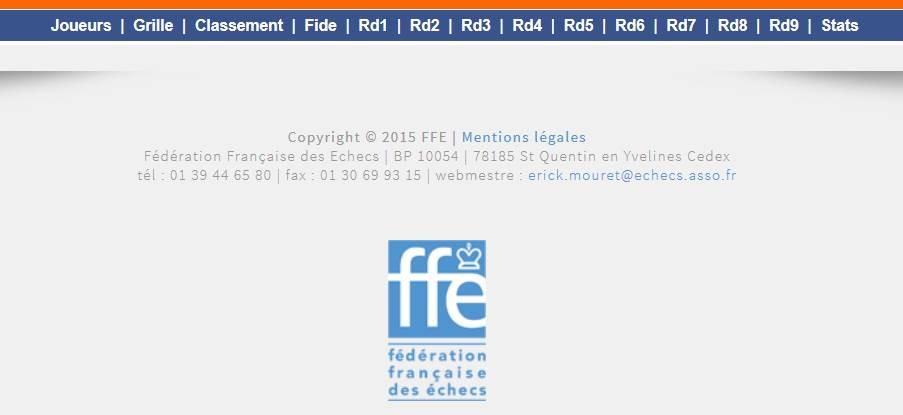 image_pour_les_rondes