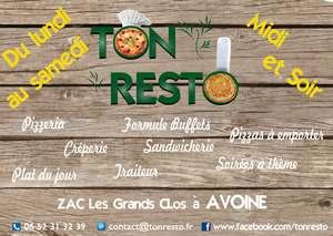 logo_ton_resto_juillet_2015