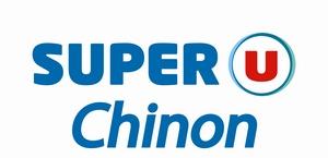 SU Chinon 2lignes_300