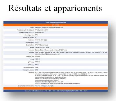 L'attribut alt de cette image est vide, son nom de fichier est Résultats-et-appariements.jpg.