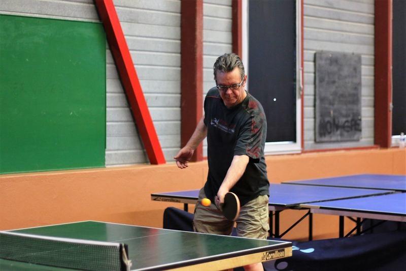 Dimanche24_Juillet_Ping_Pong11