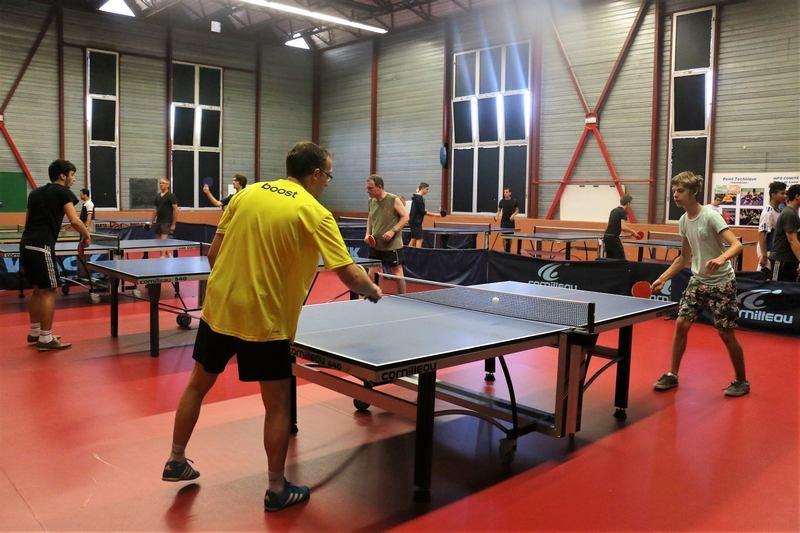 Dimanche24_Juillet_Ping_Pong15