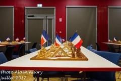 Credit photo Alain Aubry (2)