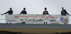 image-pour-club-echecs-Avoine-en-1080