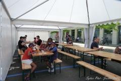 image-pour-club-echecs-Avoine-en-1080_19